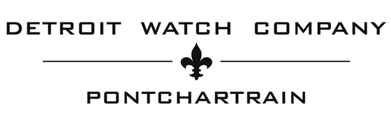 Detroit Watch Company, LLC.