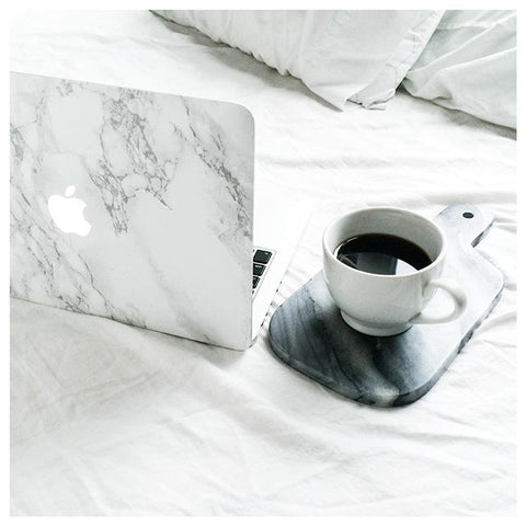 marble-macbook-laptop-sticker-coffee-photo