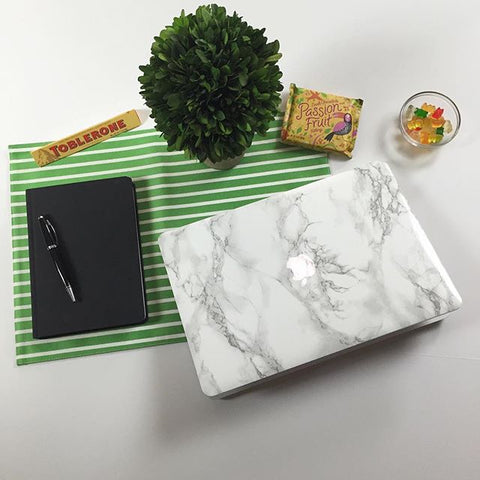 marble-macbook-etsy