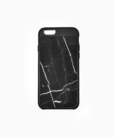REAL Marble iPhone Case for iPhone 6 / 6s.