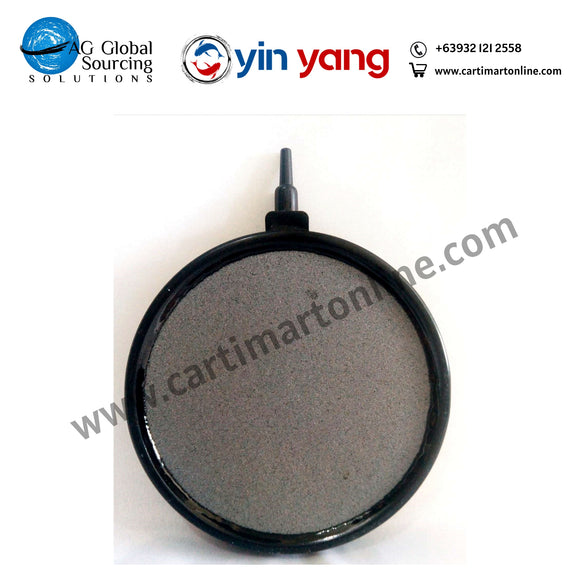 Air Disc (4.2 inches) - cartimartonline.com