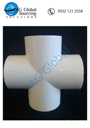 Cross fitting 1 inch size - cartimartonline.com
