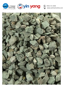 Zeolite for AquaCulture (500 grams per pack) - cartimartonline.com