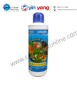Ocean free blue - white spot special treatment - cartimartonline.com