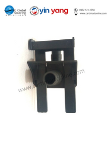 Aquarium hose and pipe holder clamp - cartimartonline.com