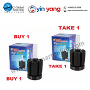Sponge Filter(Buy 1 Take 1) Xy-2835 - cartimartonline.com