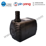 Submersible pump compact type 900 lph flow - cartimartonline.com