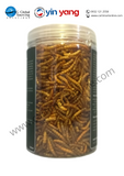 Breeder's Choice Meal worms - cartimartonline.com