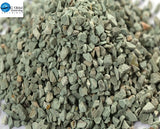 Zeolite for AquaCulture (1kg per pack) - cartimartonline.com