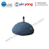 Air Stone Dome 3.75 inches