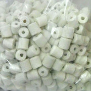 Ceramic ring 250 grams per pack - cartimartonline.com