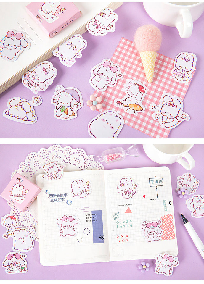 - kawaii cute sweet gift