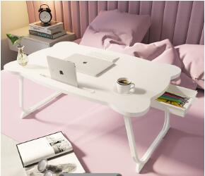 Kawaii Bed Table Desk | RK1404
