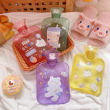Cute Portable Hot Water Bags | RK1385