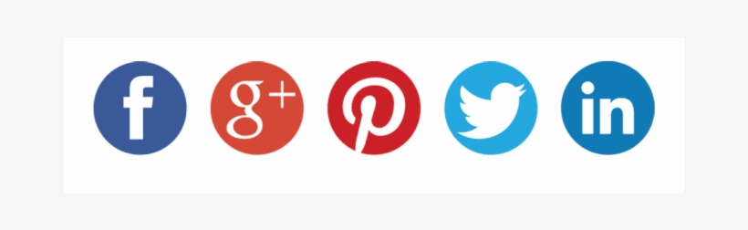 Add Social Networking Sharing Buttons