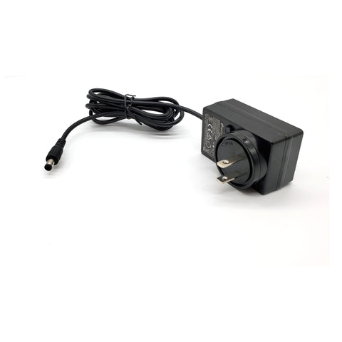 Image of ODROID 12V/2A Power Supply - U.S. Plug