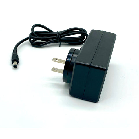 ODROID 5V/4A Power Supply - U.S. Plug