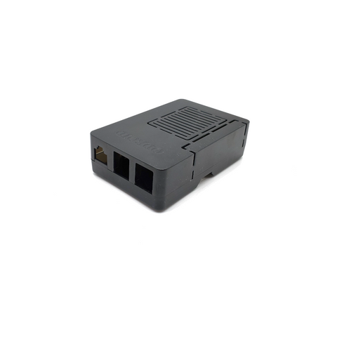 ODROID-C4 Case (Black)