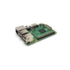 Raspberry Pi 2 Model B v1.1 (900MHz / 1GB RAM)