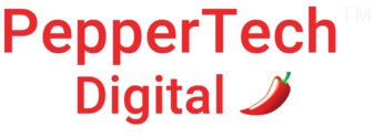 PepperTech Digital