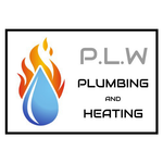 PLW Plumbing & Heating