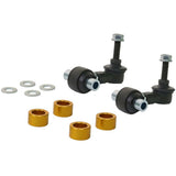 Whiteline Adjustable Sway Bar Link Kit