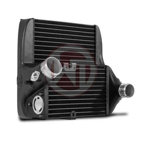 Wagner Competition Intercooler Kit For Kia JD ProCeed GT