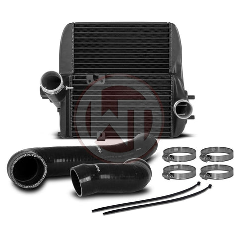 Intercooler Kit for Kia ProCeed GT