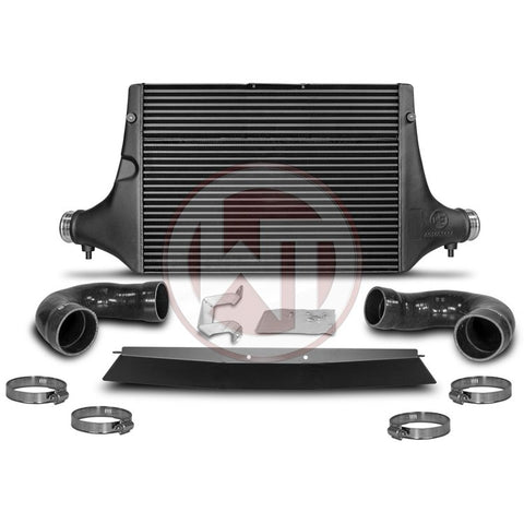 Wagner Competition Intercooler Kit For Kia Stinger GT