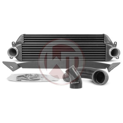 Wagner Competition Intercooler Kit For PD i30 and AD Elantra