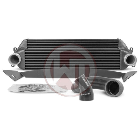 Wagner Competition Intercooler Kit For BD Cerato