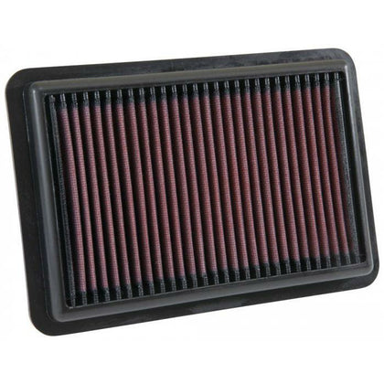 K&N Air Filter (PD i30, AD Elantra and BD Cerato)