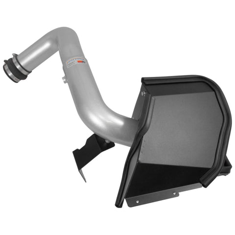 K&N Performance Air Intake System For Kia JD ProCeed GT