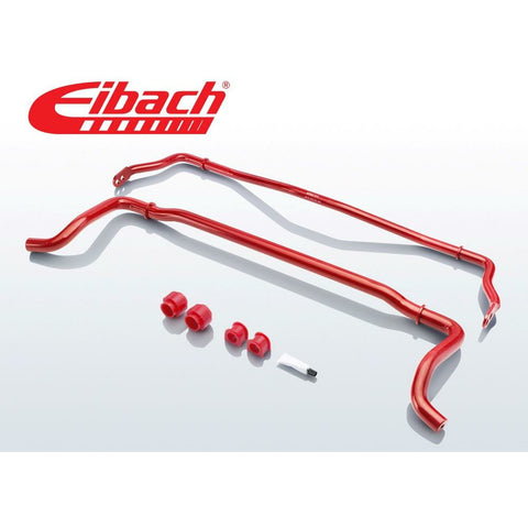 Stinger CK (2018+) - Eibach Sway Bar Kit