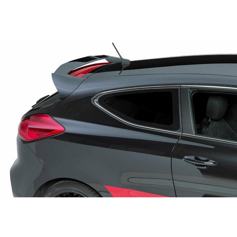 Kia ProCeed GT - Rear Spoiler
