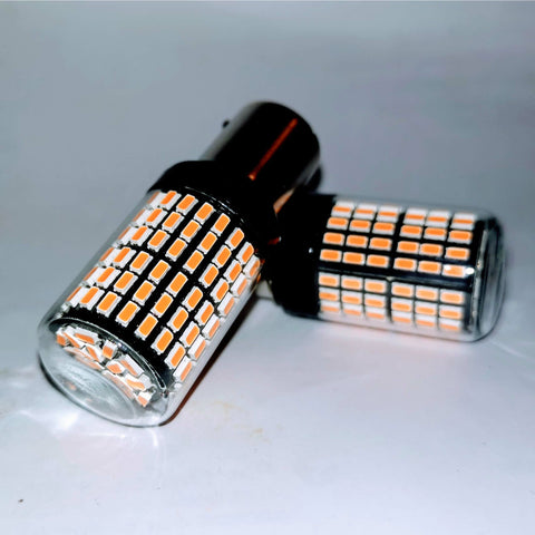 LED Indicator Bulbs (Pair)