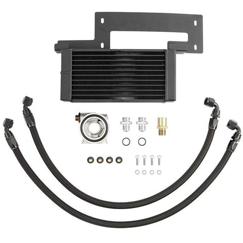 Hyundai i30N Oil Cooler Kit