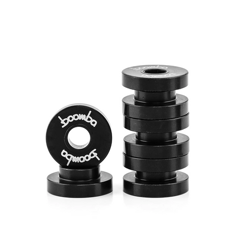 Shifter Base Bushings