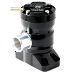 GFB Mach 2 Single-Port Blow-Off Valve
