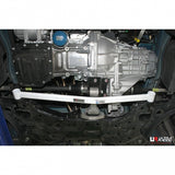 Hyundai i30 Front Lower Brace