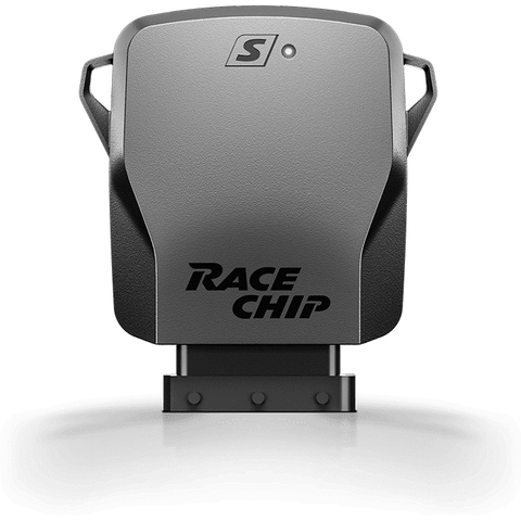RaceChip S - Entry-Level Hardware Tuning Solution