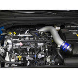 1.6 T-GDI Intake Replacement Pipe