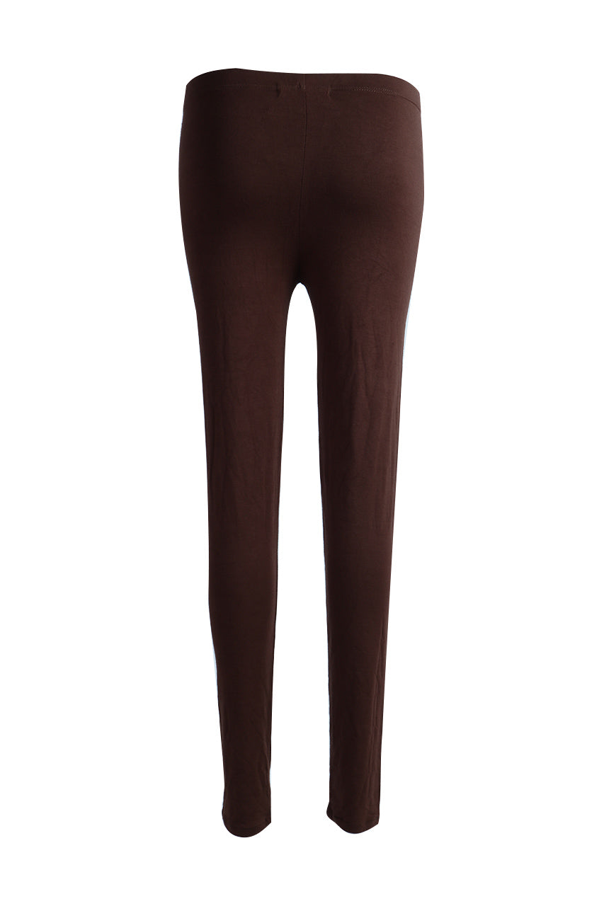 Women Ankle Tights