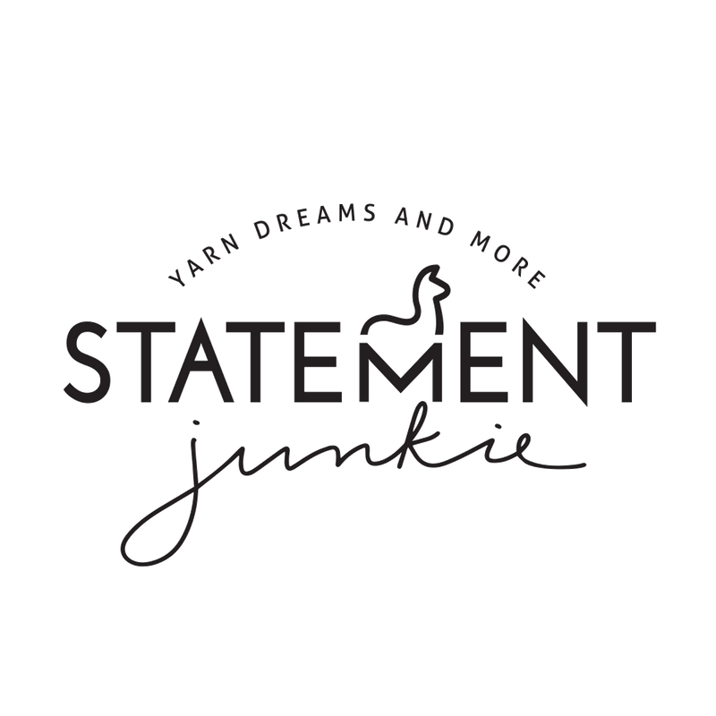 STATEMENT JUNKIE