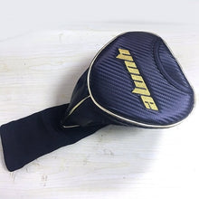 Load image into Gallery viewer, Golf Driver Headcover With Tail For Man Women PU Leather Cartoon Style Lovely Golf Driver Cover