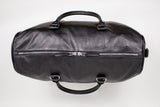 LEATHER XL WEEKENDER