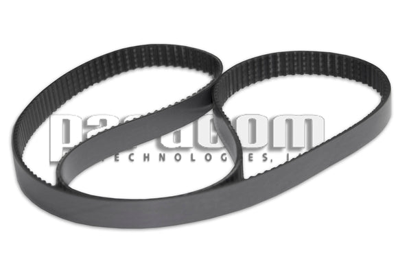 409-0374-00   Belt, Timing .080P / 220T
