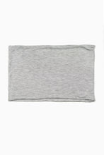 Load image into Gallery viewer, Super Soft Tube Top in Light Gray