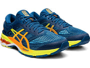 Mens Gel - Kayano 26