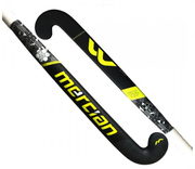 Hockey Stick - Evo 0.8